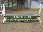 jump 4 it jump