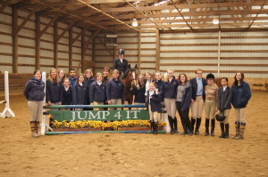 Jump 4it Group picture